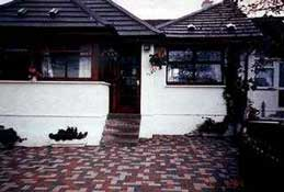Auchenlea B&B,  Coatbridge