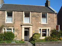 Averon City Centre Guest House B&B,  Edinburgh