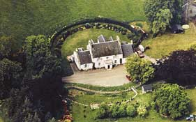 Belsyde House B&B,  Linlithgow