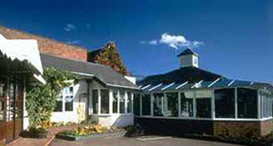 Best Western Himley Hotel Dudley,  Himley