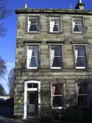 Bonnington Guest House B&B,  Edinburgh