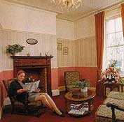 Broomfield House B&B,  Bolton