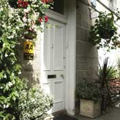 Elmview B&B,  Edinburgh