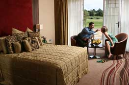 Formby Hall Golf Resort & Spa,  Formby