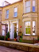 Kingsway Guest House B&B,  Edinburgh