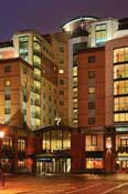 Millennium & Copthorne Hotels at Chelsea FC,  London
