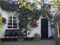 Olton Cottage Guest House B&B,  Birmingham