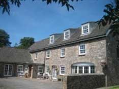 Stablegrove Bed & Breakfast,  Wrington