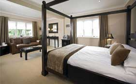 The Granary Hotel & Restaurant,  Kidderminster