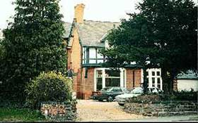 Windrush B&B,  Sutton coldfield